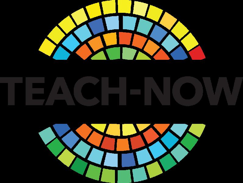 ECIS & TEACH-NOW